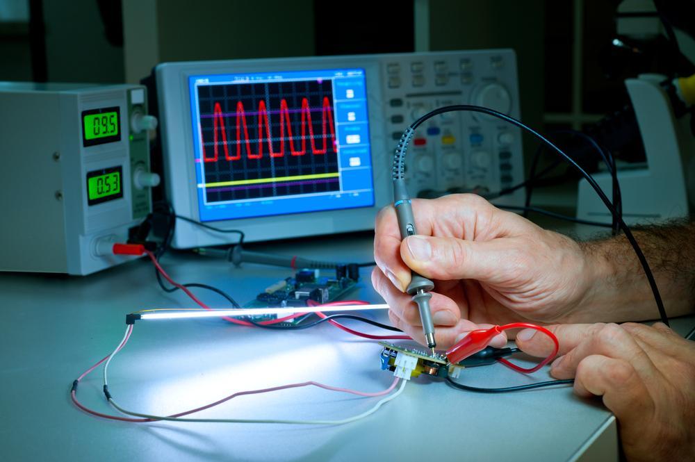 hardware-entwickler_elektrotechniker