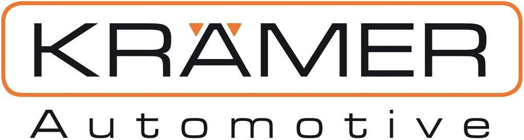 Krämer Automotive Systems GmbH